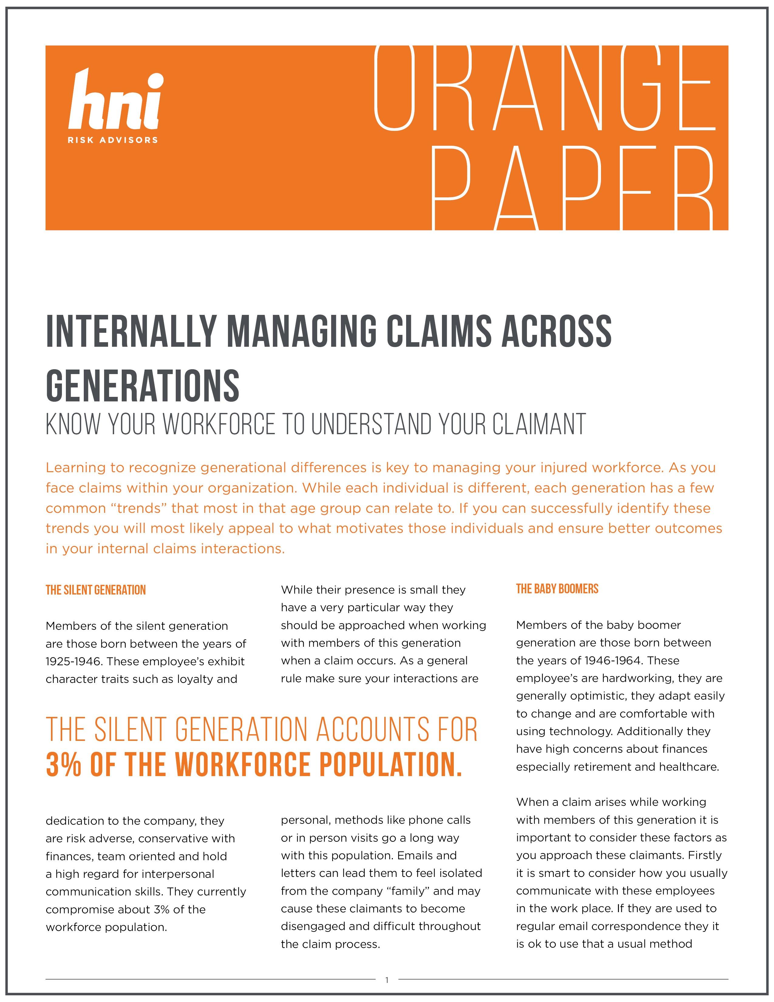 HNI_Orange Paper_Internally Managing Claims Across Generations-1.jpg
