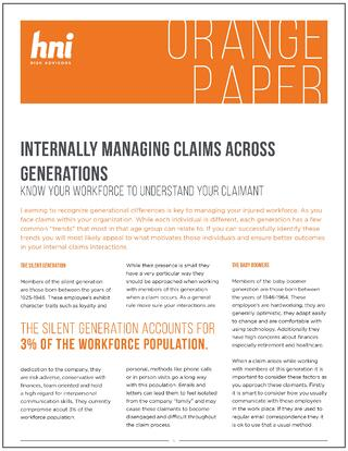 HNI_Orange Paper_Internally Managing Claims Across Generations-1.jpg