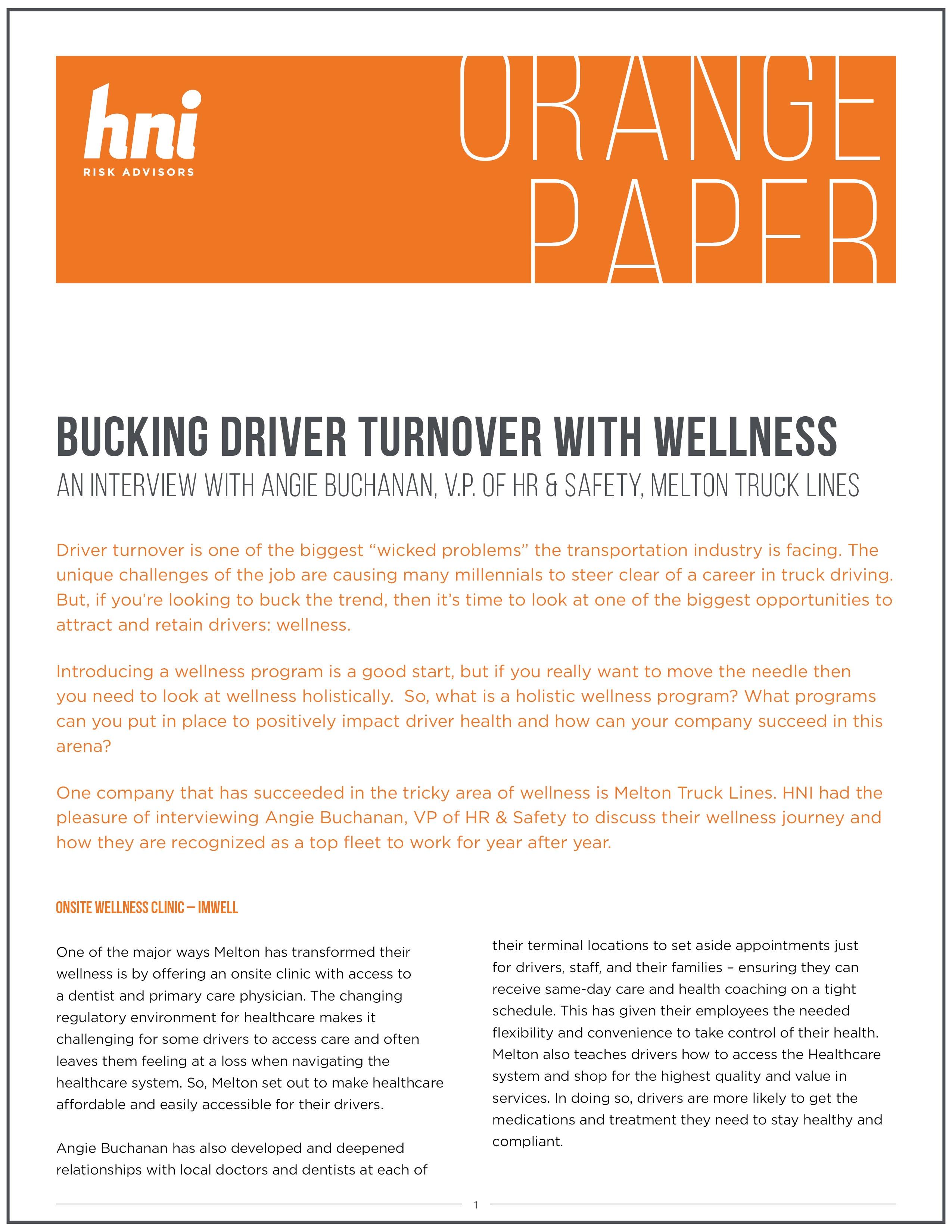 HNI_Orange Paper_Melton a True Culture of Wellness.jpg