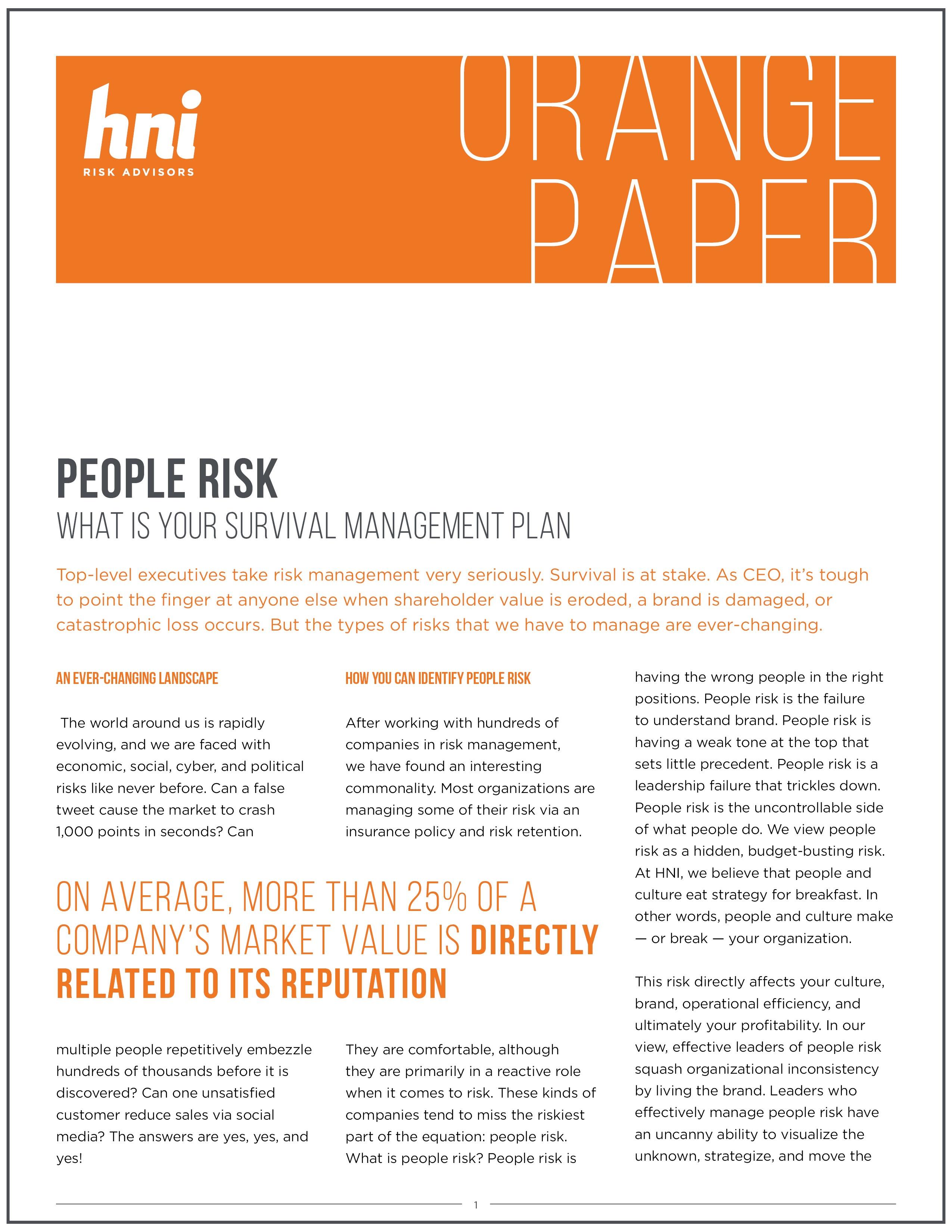 HNI_Orange Paper_People Risk-1.jpg