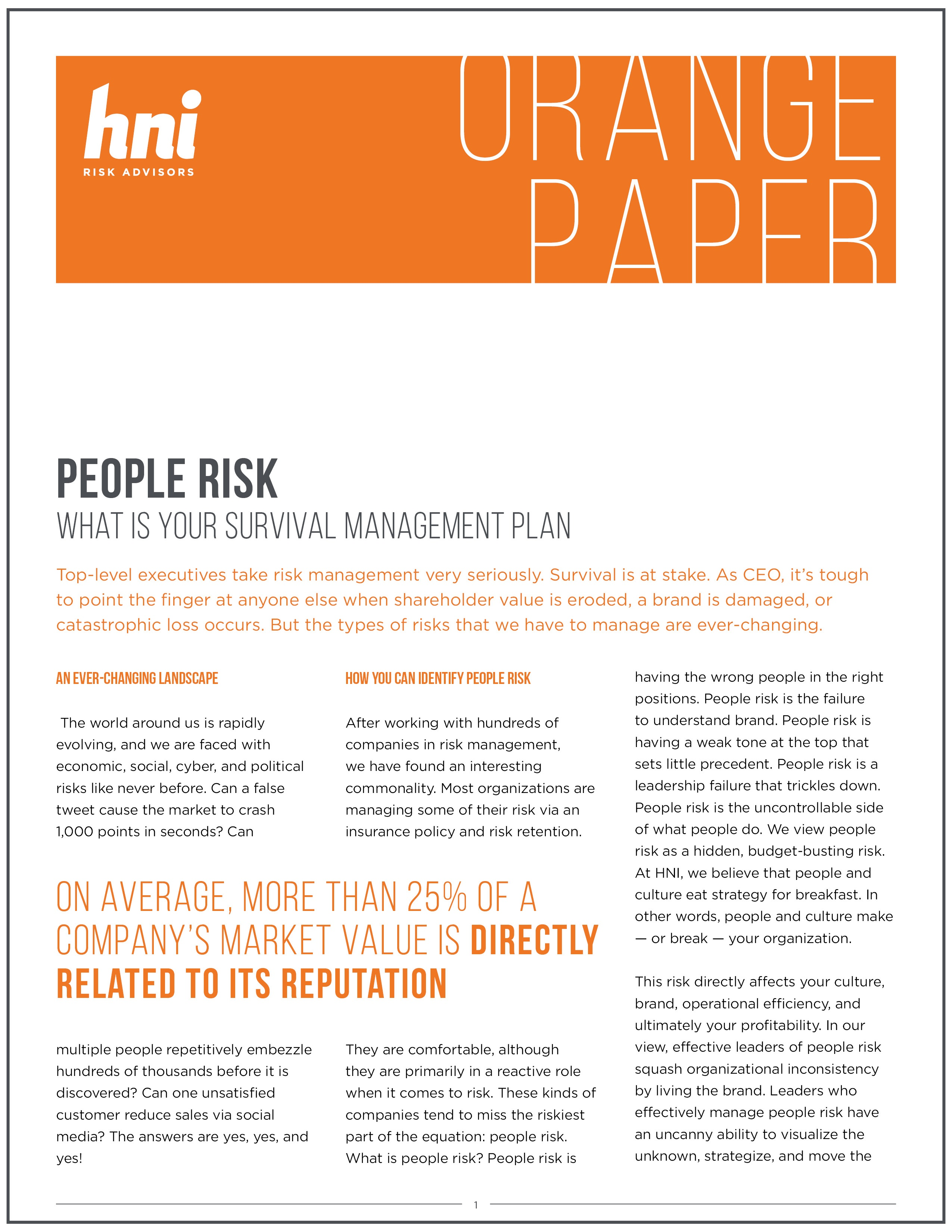 HNI_Orange Paper_People Risk-1.jpg