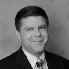 Steve Stanaszak