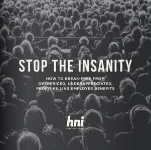 StopTheInsanity