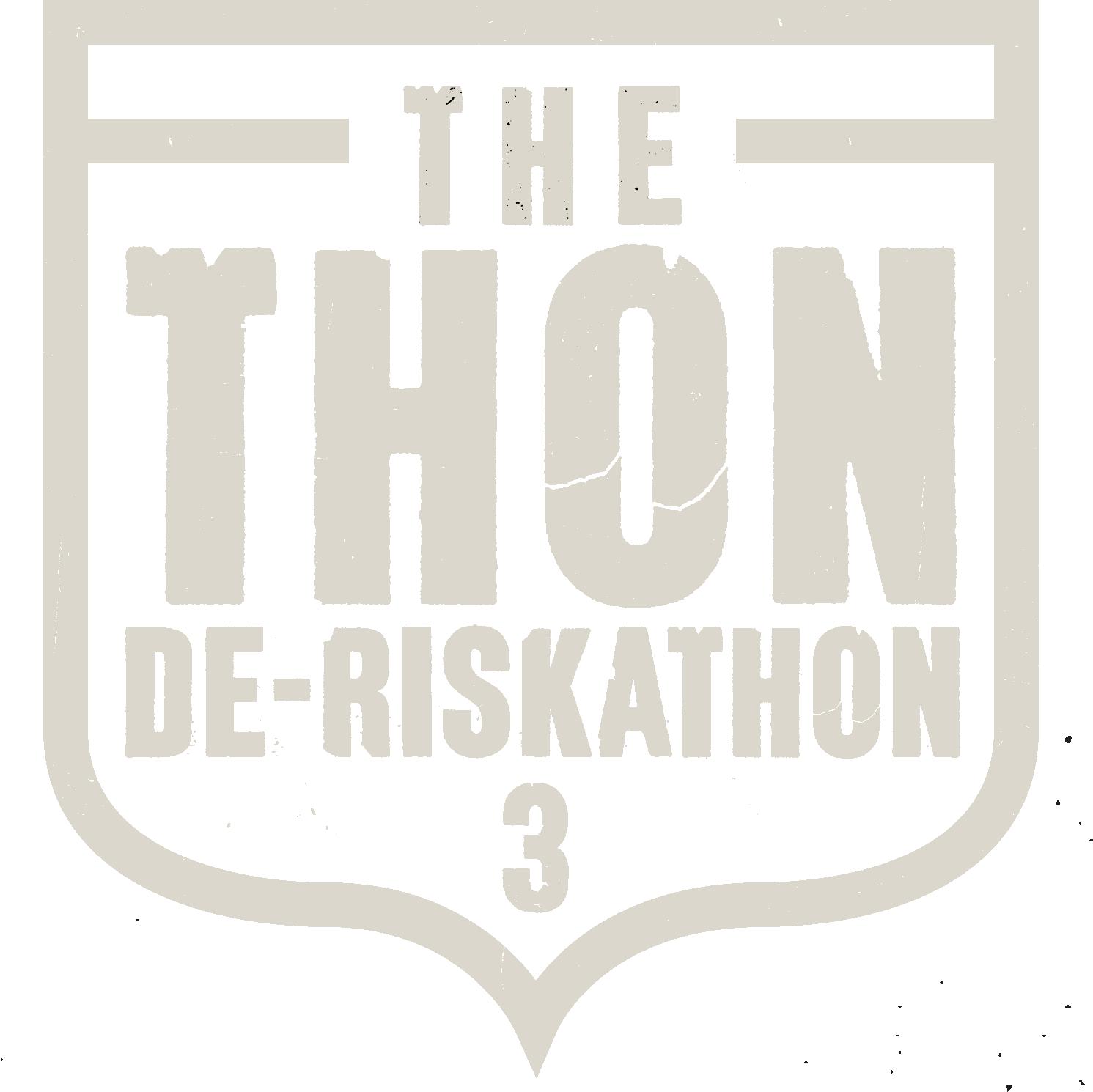 Thon Logo Beige@4x