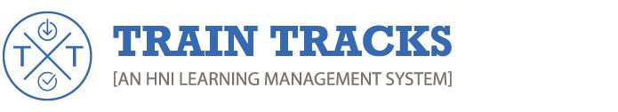 Train-Tracks-Full-Logo_RGB-1.png