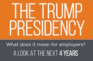 Trump Presidency CTA2.png