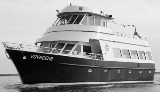 Voyageur-1