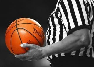 basketball-885786_640.jpg