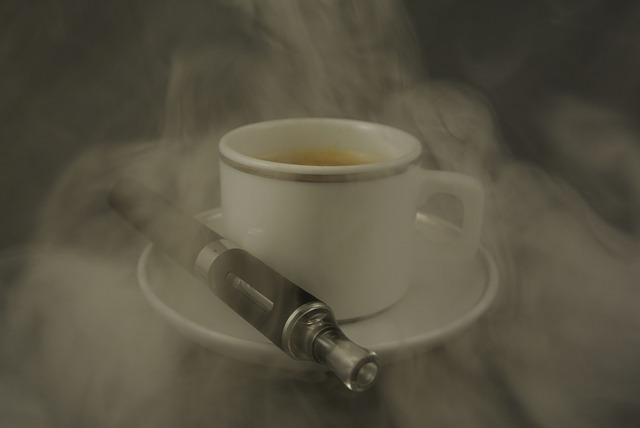 coffee-684067_640