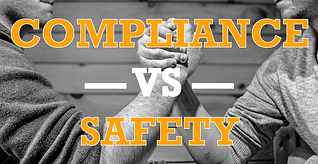 compliance-vs-safety.png