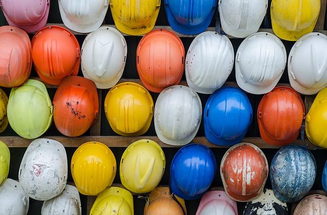 construction-1160260_640.jpg