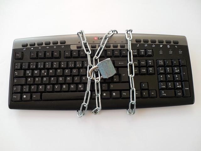 data_breach