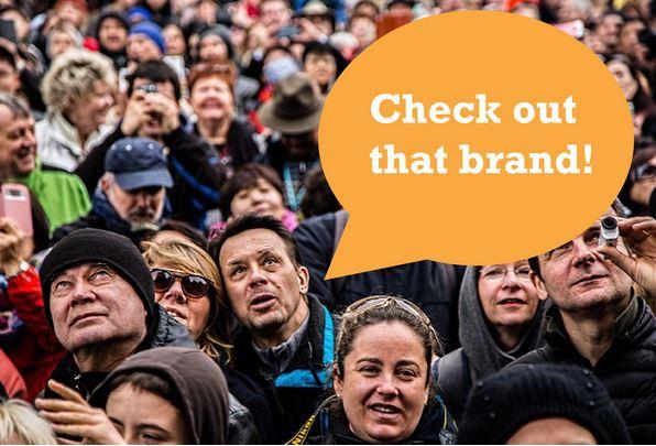 employer_brand