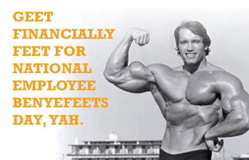 financial-fitness.png