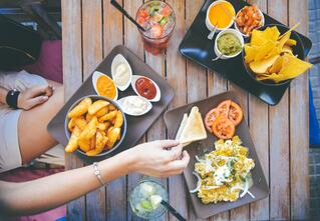 food-salad-restaurant-person-1.jpg