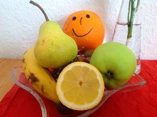 fruit-740578_640.jpg