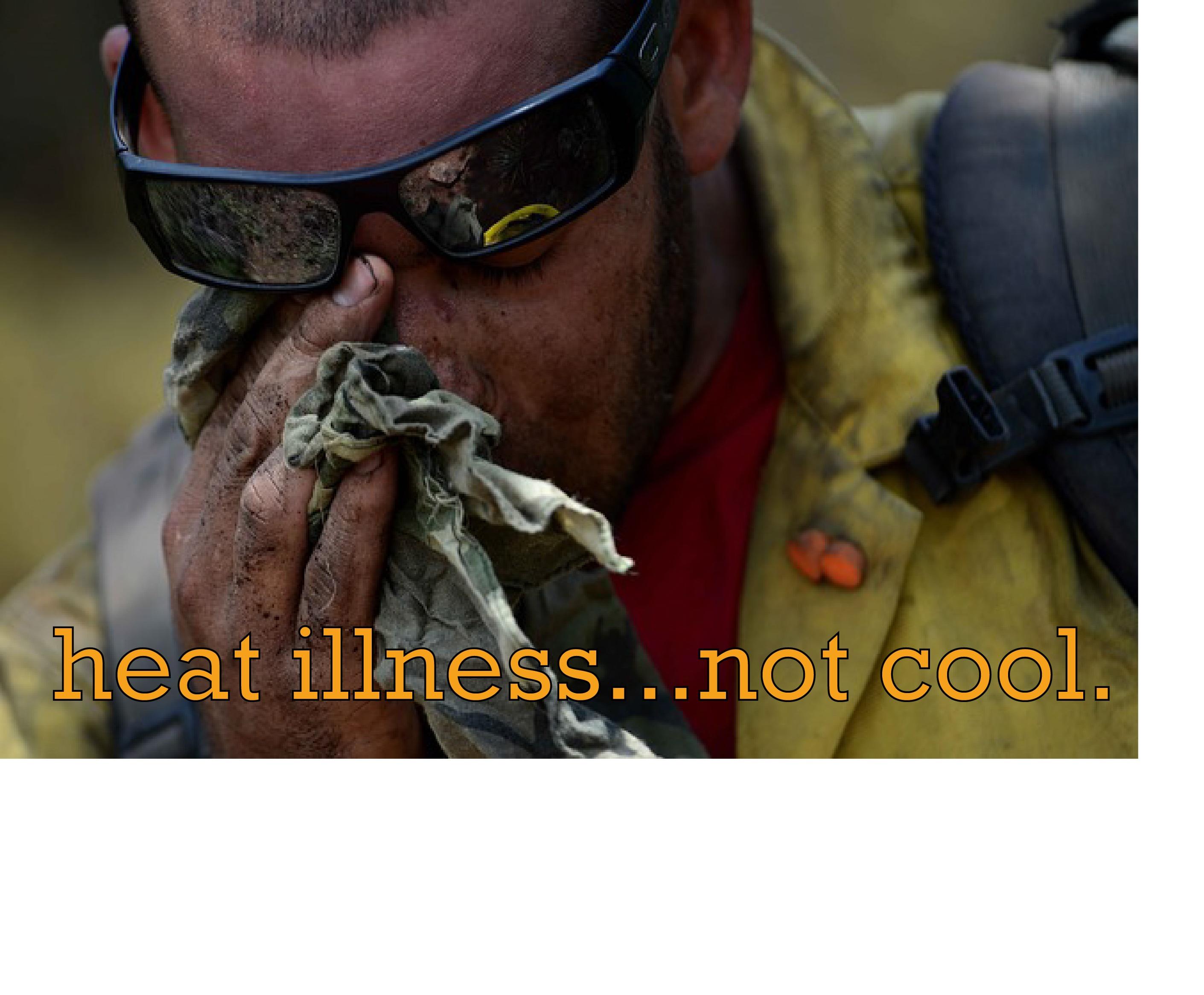 heat_illness_-_Not_Cool
