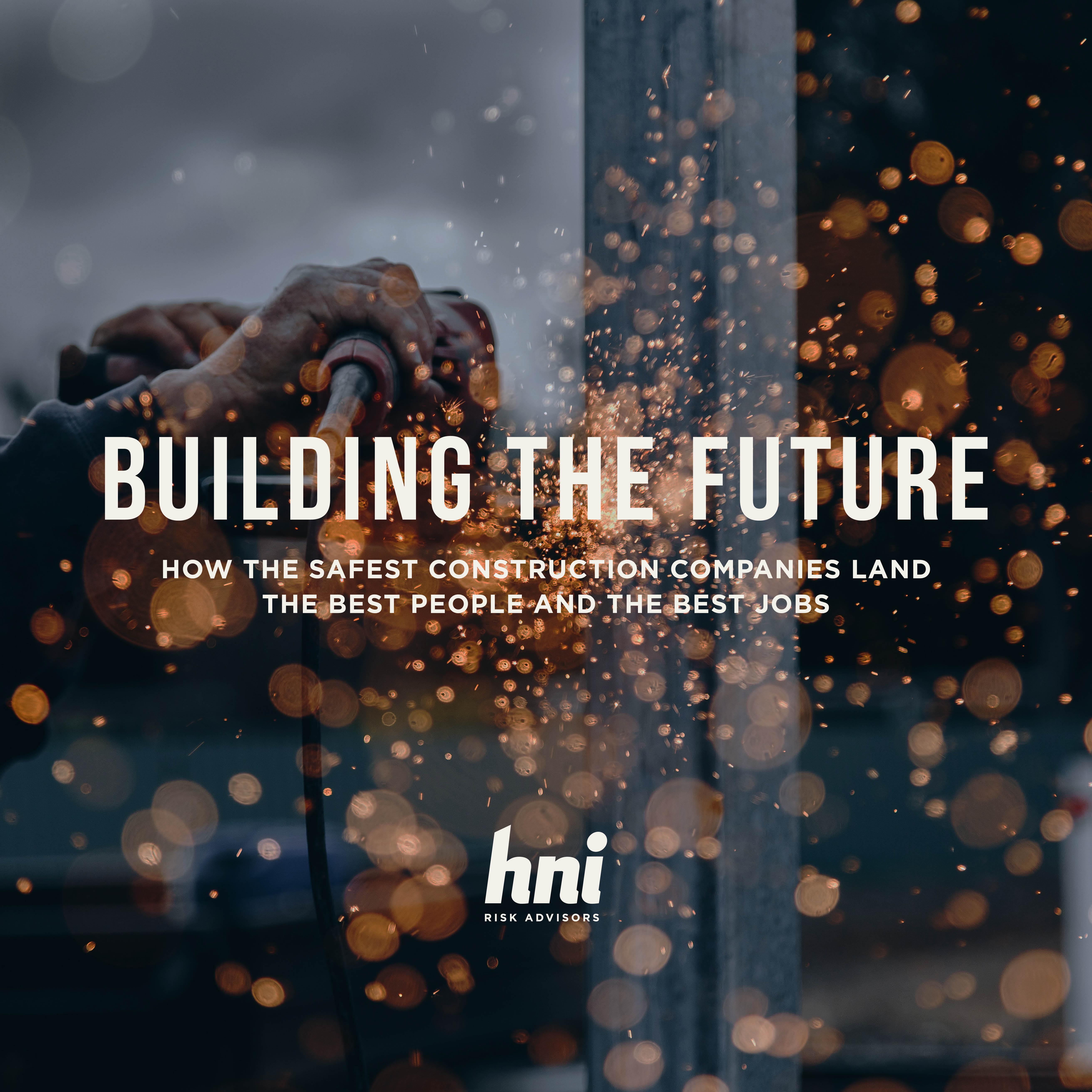 hni_construction_book-1