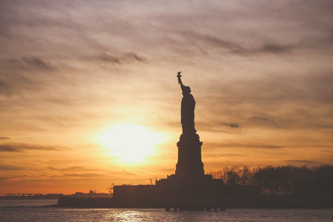 liberty.jpg