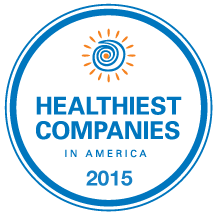 logo-healthiest-co-2015-2.png