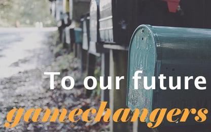 mailbox-595854_6401