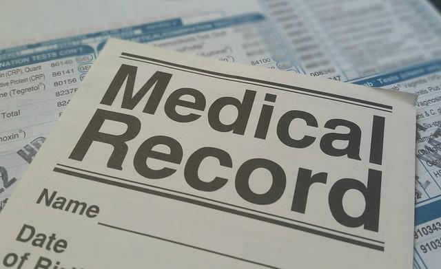 medical-781422_640.jpg