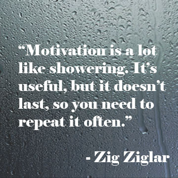 motivation_showercondensation