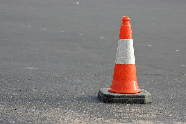 safety_cone