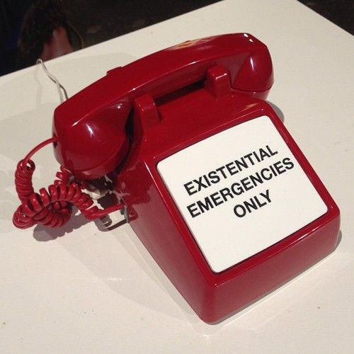 technology_emergency1