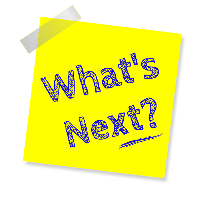whats-next-1462747_640.png