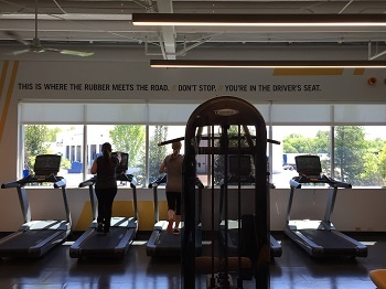 Fitness_room_Melton
