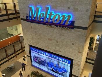 Melton_lighted_sign