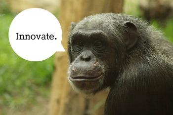 types_of_innovation