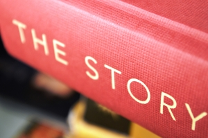 the-story-1440526-m